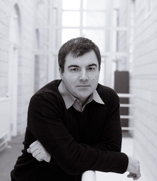 Konstantin Novoselov httpsuploadwikimediaorgwikipediacommons33