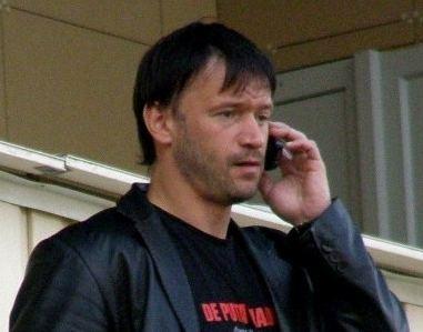 Konstantin Paramonov httpsuploadwikimediaorgwikipediacommons88