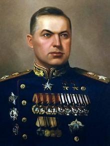 Konstantin Rokossovsky russiapediartcomfilesprominentrussiansmilita