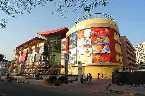 Koramangala bangaloremallsmarketcomsitesdefaultfilesphot
