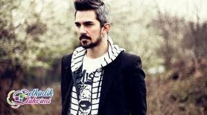 Koray Candemir Koray Candemir Beyolu Hayal Kahvesi39nde Gnlk