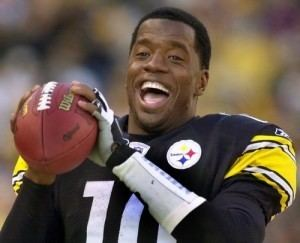 Kordell Stewart Kordell Stewart A Quarterback Before His Time