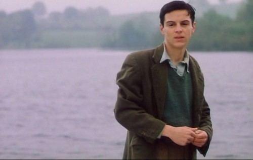 Korea (1996 film) https68mediatumblrcomtumblrluzduiiKUj1qer1
