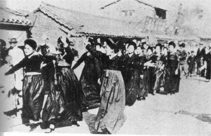 Korea under Japanese rule Japanese Colony 1910 1945 KoreanHistoryinfo