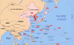 Korea under Japanese rule Korea under Japanese rule Wikipedia