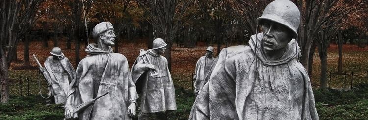 Korean War Korean War Facts amp Summary HISTORYcom