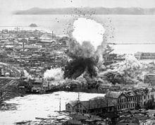 Korean War Korean War Wikipedia