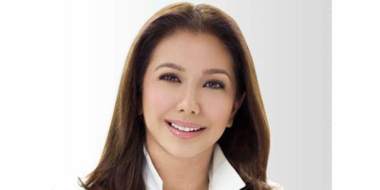 Korina Sanchez Korina Sanchez says she was not fired from TV Patro News