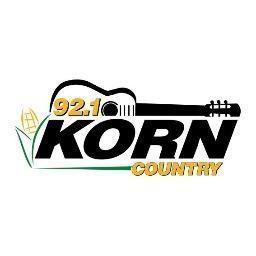 KORN-FM httpspbstwimgcomprofileimages6778719678867