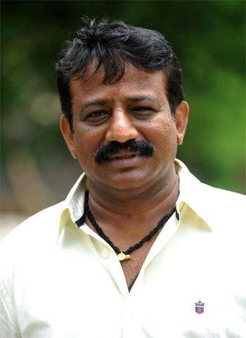 Korrapati Ranganatha Sai wwwteluguonecomtmdbuserfilesSaiKorrapati02jpg