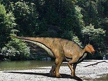 Koshisaurus httpsuploadwikimediaorgwikipediacommonsthu