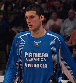 Kosta Perović httpsuploadwikimediaorgwikipediacommonsthu