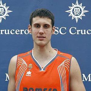 Kosta Perović Classify Kosta Perovic