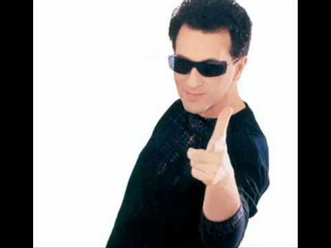 Kostas Bigalis I MISS YOU KOSTAS BIGALIS BIG ALICE YouTube