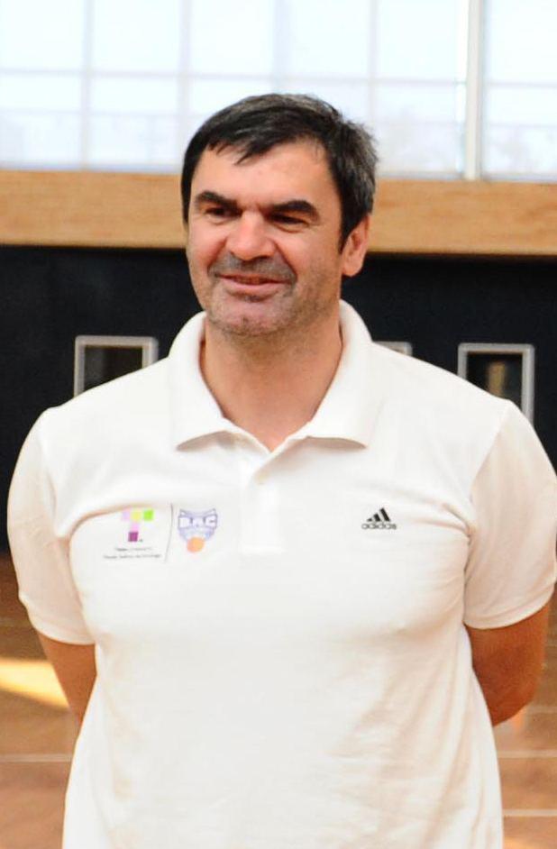 Kostas Patavoukas wwwbasketballacademygrstoragephotosmaster201
