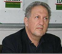 Kostas Skandalidis httpsuploadwikimediaorgwikipediacommonsthu