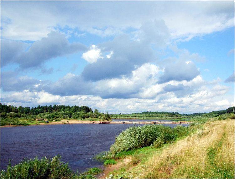 Kostroma Oblast russiatrekorgimagesphotokostromaoblastlandsc