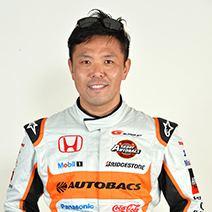 Kosuke Matsuura supergtnetupload91398315449831489647JPG