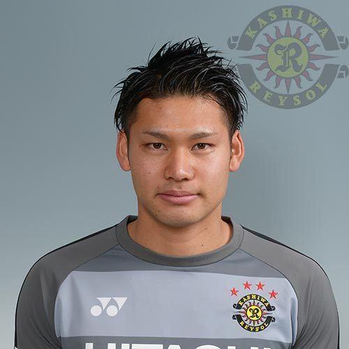 Kosuke Nakamura Official Site