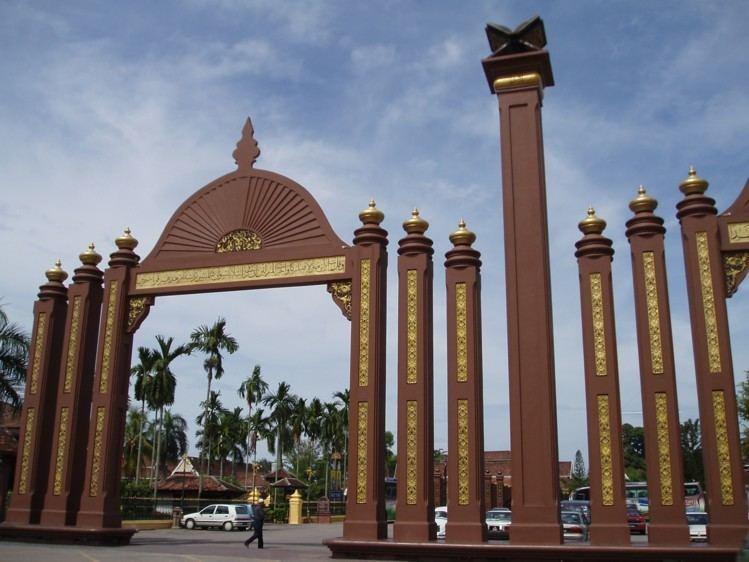 Kota Bharu httpsuploadwikimediaorgwikipediacommons22