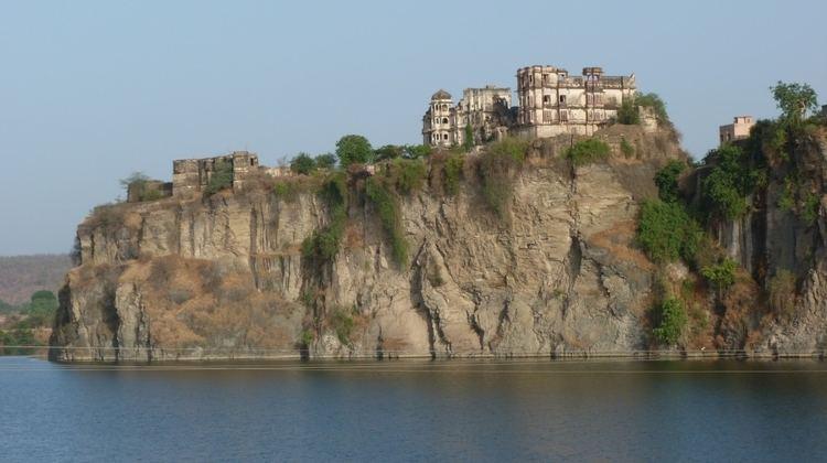 Kota, Rajasthan Beautiful Landscapes of Kota, Rajasthan