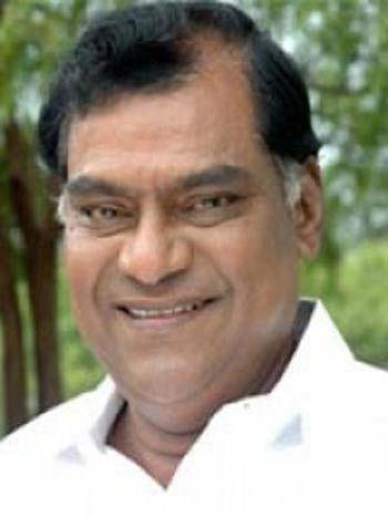 Kota Srinivasa Rao kotasrinivasaraoimagesjpg