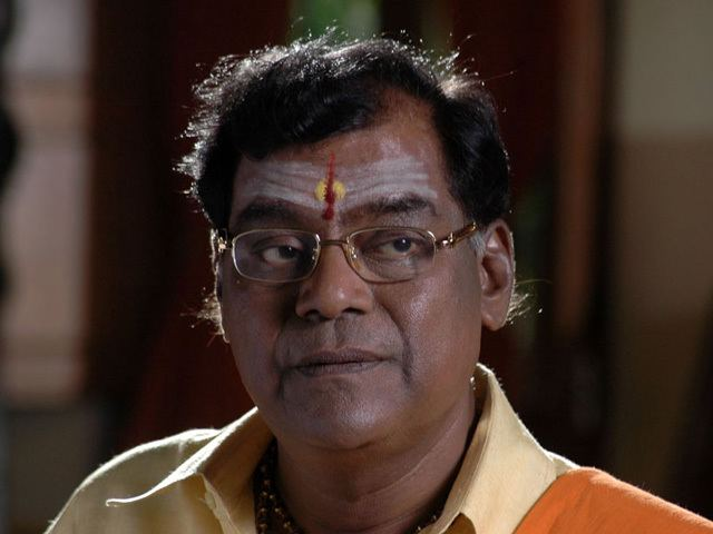 Kota Srinivasa Rao indtvimgcomi201501kotasrinivasarao640x480