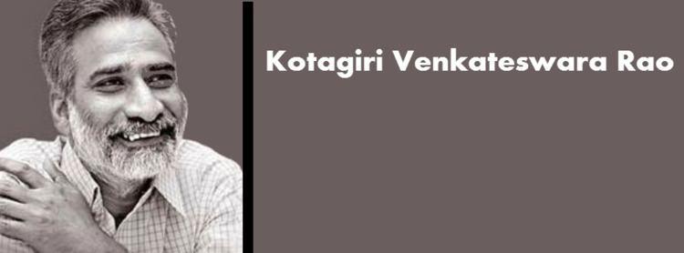Kotagiri Venkateswara Rao Kotagiri Venkateswara Rao Tamil Movies Actor Editors Images Photos