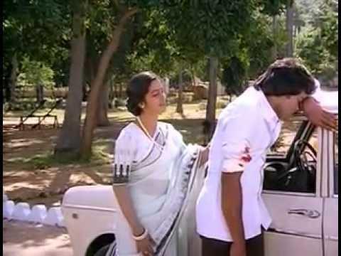 Kotagiri Venkateswara Rao List of Films Edited by Kotagiri Venkateswara Rao