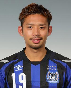 Kotaro Omori httpswwwjleaguejpimgcache2017gambau23pl