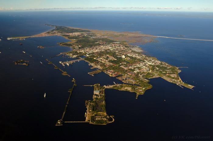 Kotlin 섬