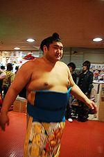 Kotomitsuki Keiji httpsuploadwikimediaorgwikipediacommonsthu