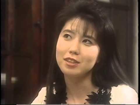 Kotono Mitsuishi Kotono Mitsuishi Alchetron The Free Social Encyclopedia