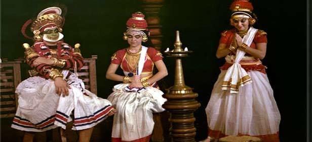 Kottayam Culture of Kottayam