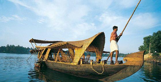 Kottayam Beautiful Landscapes of Kottayam