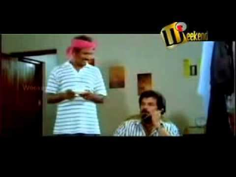 Kouthuka Varthakal Kouthuka Varthakal Comedy SceneAhmmedkutty Speaking Mamukoya HD