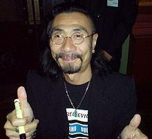 Kow Otani httpsuploadwikimediaorgwikipediacommonsthu