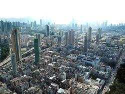 Kowloon httpsuploadwikimediaorgwikipediacommonsthu