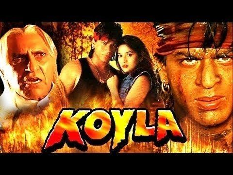 Koyla Koyla koyla full movie with subtitles YouTube