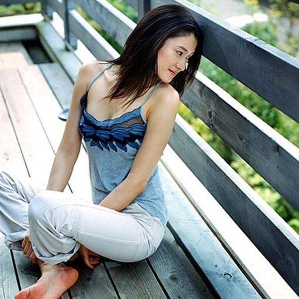 Koyuki 33 best Koyuki Kato images on Pinterest Asian beauty Japanese