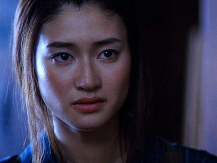Koyuki koyuki kato last samurai Hledat Googlem Beauty Pinterest