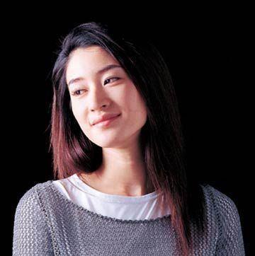 Koyuki 111 best Koyuki Kato images on Pinterest Beautiful people The