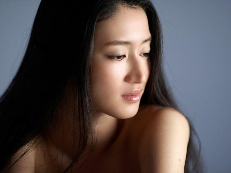 Koyuki koyuki kato Tumblr