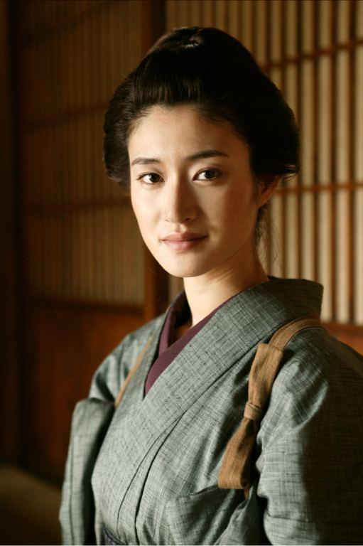Koyuki images3cinemadeimedia001223400129YDMKnSm2l