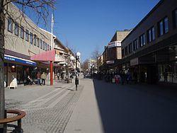 Köping httpsuploadwikimediaorgwikipediacommonsthu