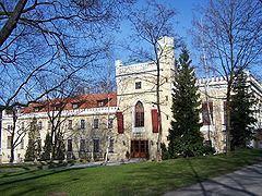 Krč httpsuploadwikimediaorgwikipediacommonsthu