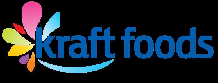 Компания крафт фудс официальный сайт программа для создания слайдеров для сайтов
