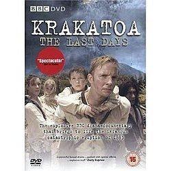 Krakatoa Last Days 2006