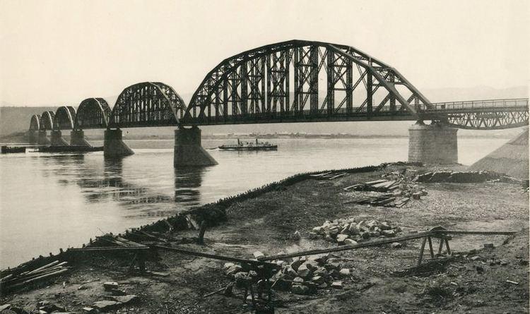 Krasnoyarsk in the past, History of Krasnoyarsk