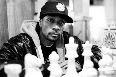 Krayzie Bone Krayzie Bone Cleveland Ohio Rap Artist
